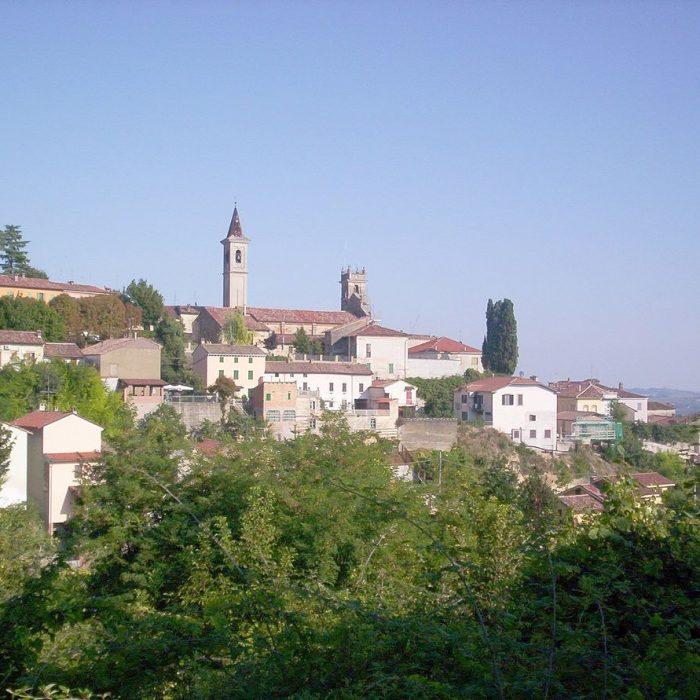 1200px-Rosignano_monferrato